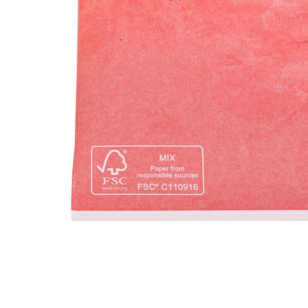 Boblekonvolutt med trykk | Frakemballasje | SKG - Spesialister innen profilert emballasje