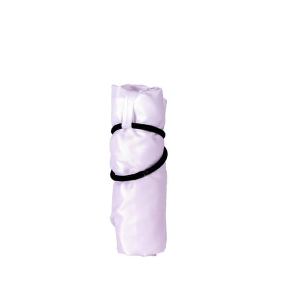 Brettet - Polyesternett Polly med trykk | Handlenett | SKG - Spesialister innen profilert emballasje