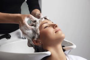 Salong & Helse   Bransje   SKG - Spesialister innen profilert emballasje