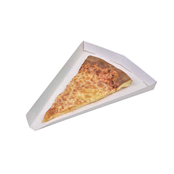 Spisebrett til pizza med trykk | SKG - Spesialister innen profilert emballasje