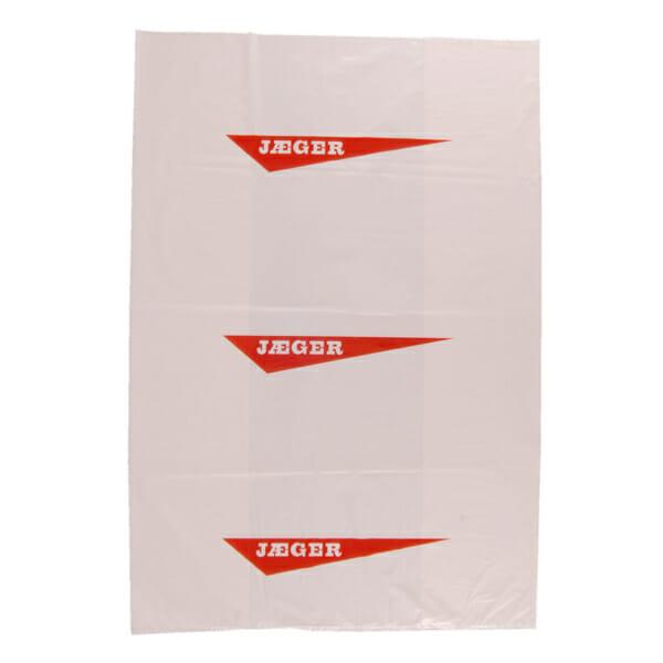 Dekkposer med trykk   Poser   SKG - Spesialister innen profilert emballasje