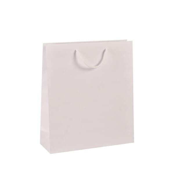 Eksklusiv papirpose uten logo   Nettbutikk   Kort levering på 2-3 dager fra lager