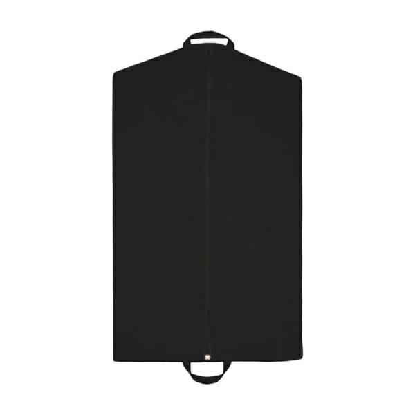 Klespose i Non Woven uten logo fra lager | Nettbutikk | SKG - Spesialister innen profilert emballasje